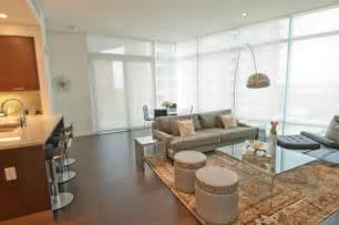 interior design styles kitchen interior design for small spaces ifresh design