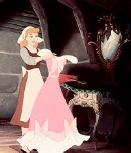 cinderella film adaptations american film adaptations of cinderella