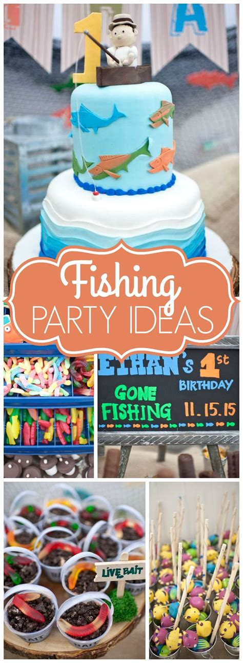 gone girl themes sparknotes 25 best boy first birthday ideas on pinterest baby boy