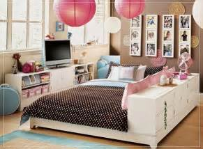 Tween Bedrooms For Girls Dream Bedrooms For Teenage Girls Images Amp Pictures Becuo