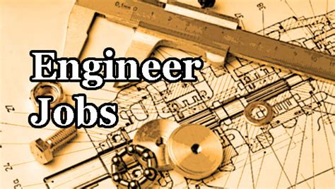 design engineer jobs buckinghamshire design engineer jobs in india universe jobs