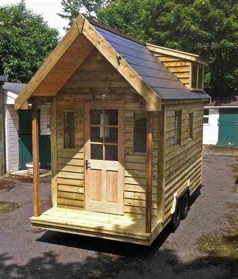 tiny house plans for sale garden chalet shed plans ksheda