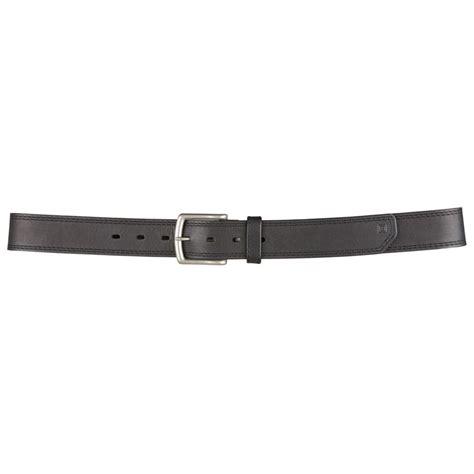 5 11 tactical 174 1 1 2 quot wide arc leather belt 230358