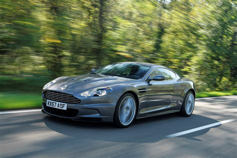 how much is a aston martin dbs aston martin dbs coupe review 2008 2012 parkers