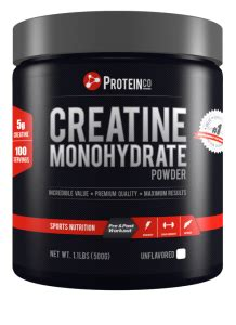 creatine toxicity creatine review why is creatine considered to be a nootropic