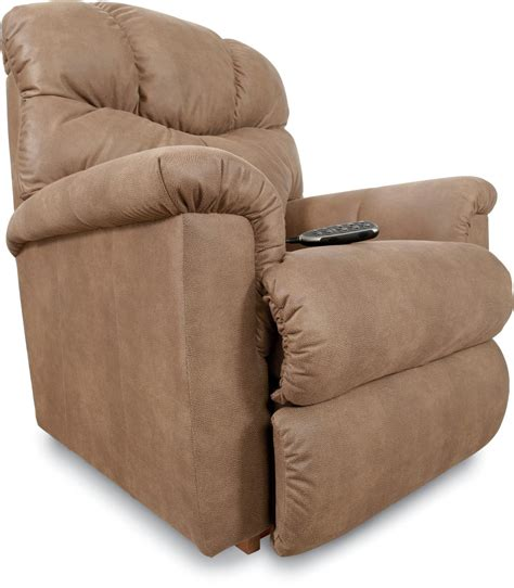 Rocker Recliner Parts by Lancer Power Recline Xr Reclina Rocker 174 Recliner By La Z