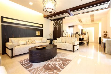 complete home interiors complete home interiors 28 images innovative