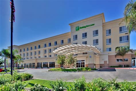 cheap hotel rooms in bakersfield ca inn hotel suites bakersfield in bakersfield cheap hotel deals rates hotel