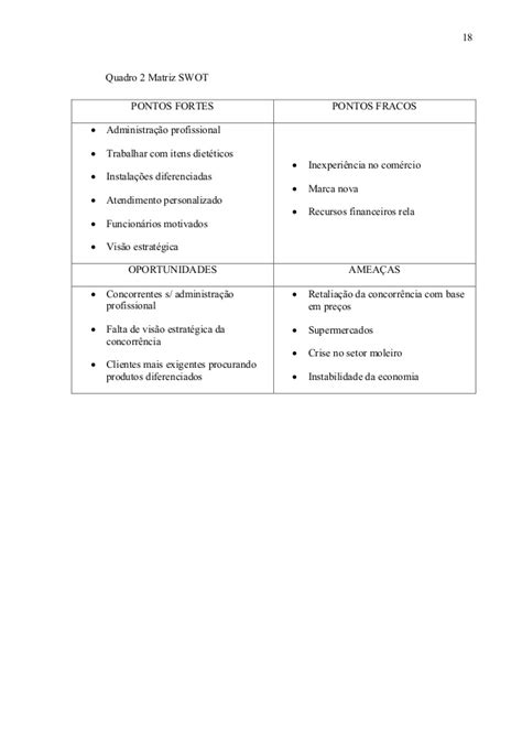 how to pad a resume electrical engineering resume template