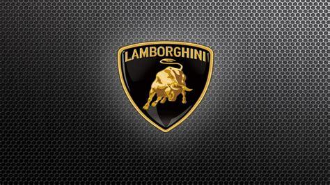 lamborghini logo lamborghini logo image gallery