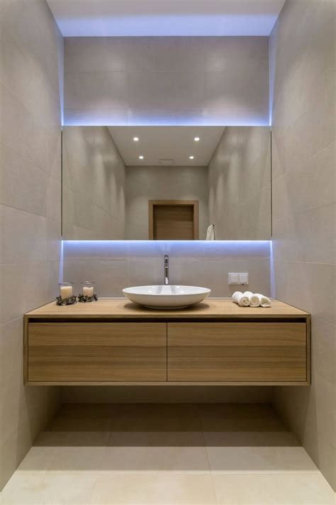 contemporary bathroom design ideas best 25 contemporary bathrooms ideas on