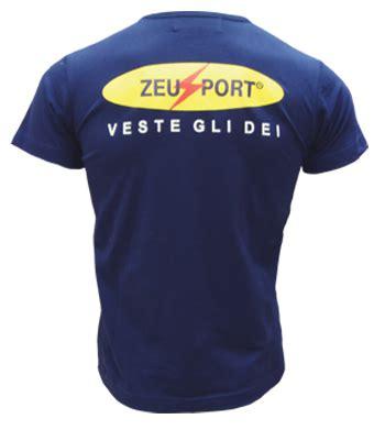 Promo Tshirt shirt promo tspromo