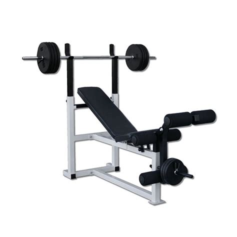narrow weight bench deltech fitness standard weight bench fitness destination