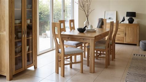 88  [ Dining Room Furniture Uk ]   Shop Now Dining Tables
