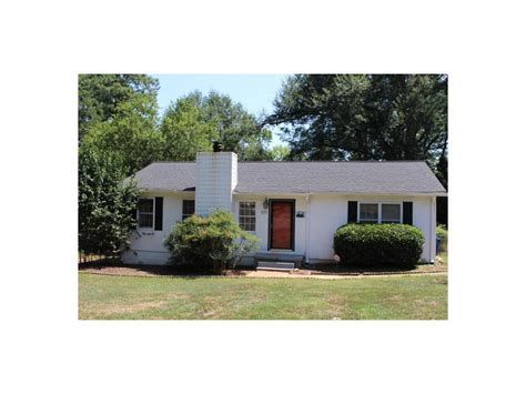 marietta ga homes for sale marietta real estate at