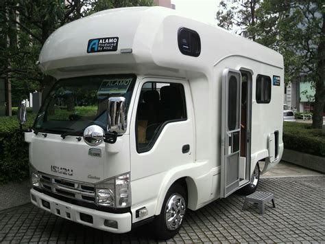 Car Types Small by Best Small Travel Trailers Studio Design Gallery