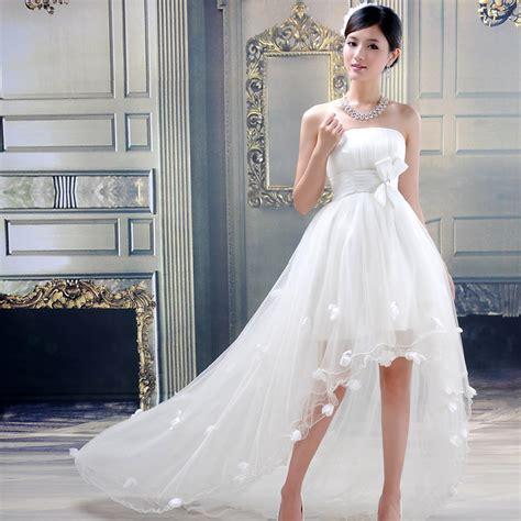 imagenes de vestidos de novia baratos vestidos de novia sencillos y baratos en nicaragua