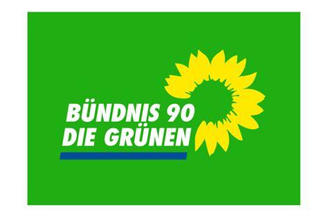 wann sind die nächsten wahlen in deutschland f 252 r freiheit gerechtigkeit nachhaltigkeit und frieden