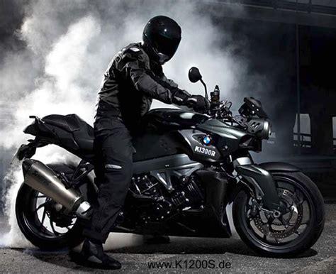 Bmw Motorrad K1300r bmw k1200r 1300r page 2 bmw motos essais achats