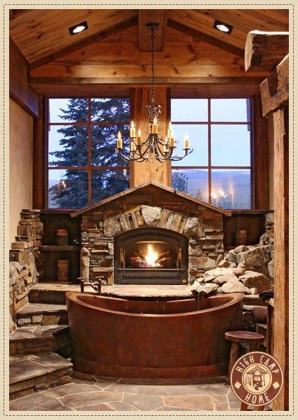 Western Bathroom 17 Best Images About Western Bathroom On