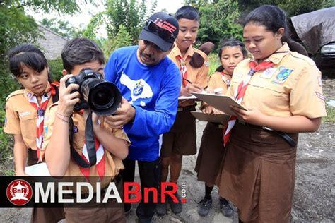 Joran Pancing Di Bali menkop puspayoga ajak komunitas hobi dukung industri kreatif