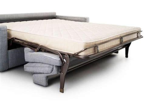 divano pronto letto 5 motivi per scegliere il divano letto