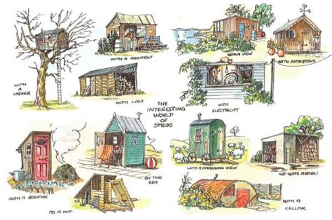 Design Your Own Log Home Plans | design plan and build your log cabin home