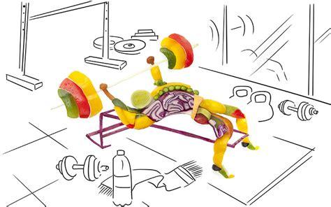 corretta alimentazione sportiva sport e alimentazione alcune semplici regole