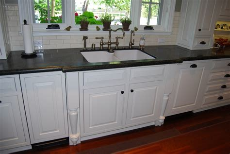 100 thomasville kitchen cabinet reviews 100 schuler