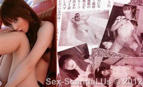 nozomi sasaki hot naked photos download sexmenu