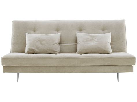 couch express ligne roset nomade express sofa bed by didier gomez chaplins