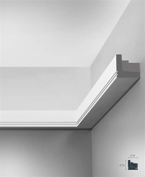 crown molding lighting modern crown molding crown molding for indirect