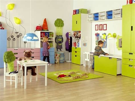 interior stuff 1000 ideas about ikea kids room on pinterest ikea kids