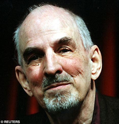 ingmar bergman legendary director is dead at 89