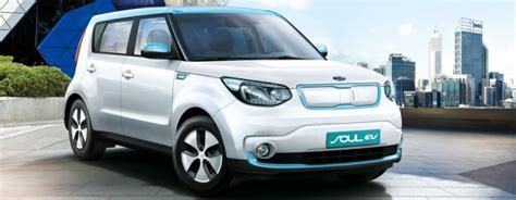 Electric Kia Soul Price Kia Soul Eco Electric Release Date Review Price Feature And Specs