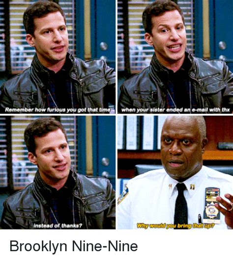 Brooklyn Meme - brooklyn nine nine meme 28 images recap the five