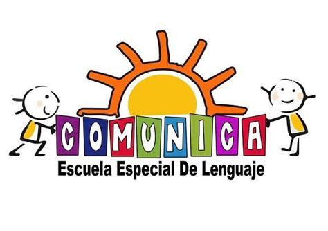 jardin manitos traviesas osorno escuela especial de lenguaje comunica osorno home facebook