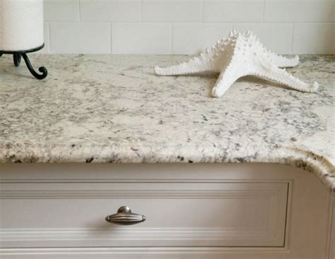 Vanity Cabinets Without Tops by 9277 Ouro Romano 180fx 174 By Formica Group Contemporary