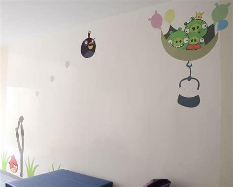 krylon erase paint review whiteboard paint vs chalkboard paint reviews randolph