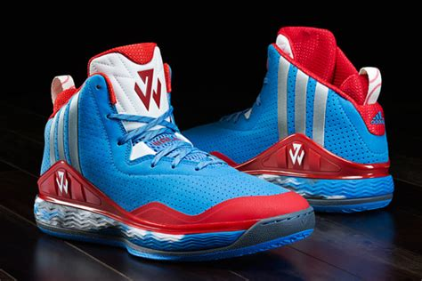 basketball players shoes top nba players who their own signature shoes i