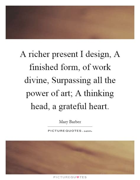 western power design quotation application form mary barber quotes sayings 1 quotation