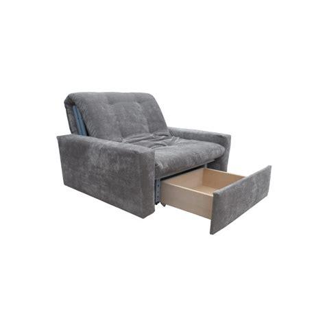 futon mattress richmond va richmond single chairbed