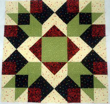 Patchwork Squares Patterns - best 25 quilt block patterns ideas on