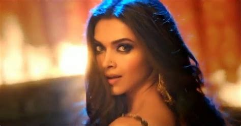 new year song mp4 lovely happy new year hd mp4 song