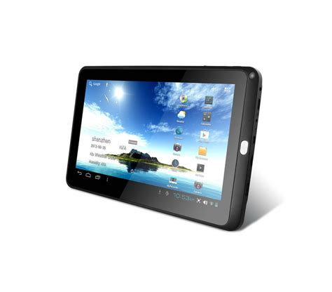 10 android tablet 10 inch tablet pc android 4 0 l010 7v china tablet pc mid