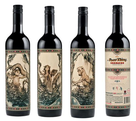 bottle label design uk 50 exquisite wine label design sles design juices