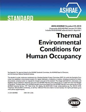 human comfort definition 24 best images about health and thermal comfort on