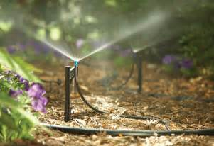 home sprinkler system 12 diy drip irrigation to water your plants frugally the