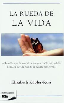 libro la rueda de la los 15 mejores libros de desarrollo personal triskelate