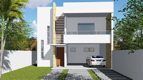 planta casas voc 234 sabe como escolher o piso para a sua casa s 243